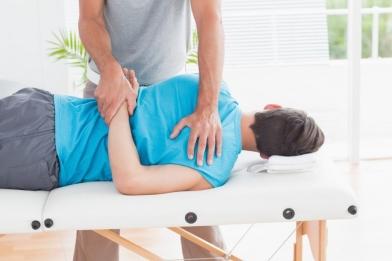 physiotheray-treatment