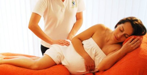 pregnancy-physiotherapy