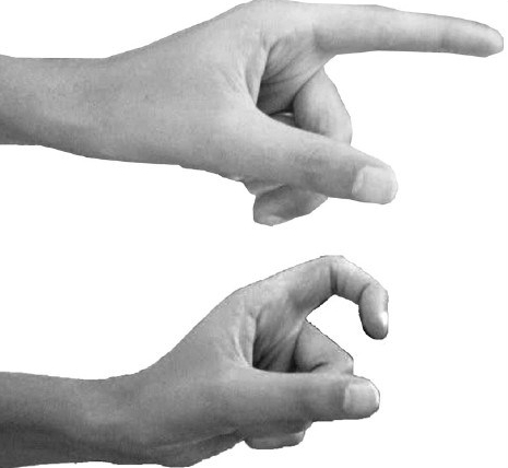 fingerbent.jpg
